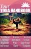 Thumbnail Your Yoga Handbook