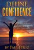 Thumbnail Define Confidence