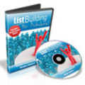 Thumbnail List Building For Newbies Videos with MRR