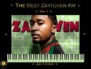 Thumbnail *New* The Best Zaytoven Kit 2011 !