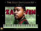 Thumbnail *New* The Best Zaytoven Kit 2011 !