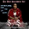 Thumbnail *The Best SouthSide Kit* (2011-2012) + BONUS