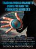 Thumbnail Trading World Markets Using Phi and the Fibonacci Numbers
