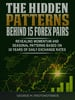 Thumbnail The Hidden Patterns Behind 15 Forex Pairs