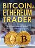 Thumbnail Bitcoin & Ethereum Trader
