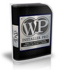 Thumbnail WP Installer Pro