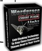 Thumbnail Word Press Covert Plugin Links Mrr
