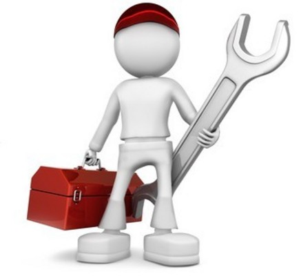 JCB 520-40 524-50 527-55 Telescopic Handler Service Repair Workshop ...