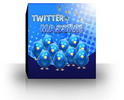 Thumbnail Twitter Massive Blueprint