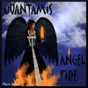 Thumbnail Angel Fire  5:43