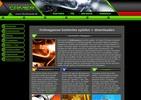 Thumbnail gamessite.zip