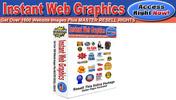 Thumbnail 1600 Sales Graphics