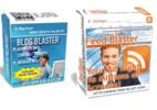 Thumbnail Blaster Pack - Feedblaster - Instant Booster - Blog Blaster