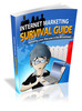 Thumbnail Internet Marketing Survival Guide