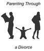Thumbnail Parenting Through a Divorce
