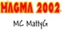Thumbnail Magma 2002 by MC_MattyG