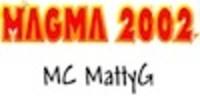 Thumbnail Magma 2002 by MC_MattyG