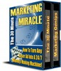 Thumbnail 30 Minute Marketing Miracle with MRR