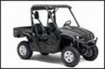 Thumbnail 2008 YAMAHA RHINO YXR45FX SERVICE  REPAIR WORKSHOP MANUAL SU