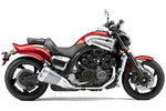 Thumbnail 2008-2010 YAMAHA V MAX SERVICE REPAIR DEWORKSHOP MANUAL