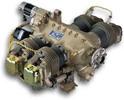 Thumbnail CONTINENTAL AIRCRAFT ENGINES -IO520-OverhaulManual