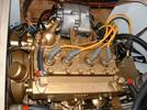 Thumbnail ATOMIC 4  ENGINE MASTER PARTS MANUAL