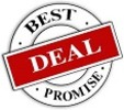 Thumbnail Jcb 525 58 525 67 527 58 527 67 530 67 530 95 530 110 530 120 535 67 537 120 537 130 Telescopic Handler Service Repair Manual Download.pdf