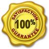 Thumbnail Jcb Js200w Wheeled Excavator Service Repair Workshop Manual Instant Download