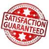 Thumbnail KYMCO Grand Dink 250 Service Repair Manual Download