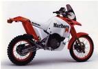 Thumbnail Suzuki DR 750 S 88 89 DR