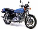Thumbnail Suzuki GS 1000 80 Service Manual