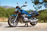 Thumbnail Suzuki GS 1100 EX Microfise
