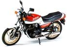 Thumbnail Suzuki GS 400 E EN Black GS 425 1977 1979 Manual