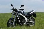 Thumbnail Suzuki GS 500 E 1989 1997 Manual