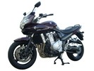 Thumbnail Suzuki GSF 1200 2000 2001 Microfise
