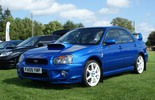 Thumbnail subaru impreza  service manual.zip