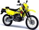 Thumbnail suzuki DRZ 400 S shop service manaul.pdf