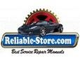 Thumbnail Dodge Caliber Service Manual