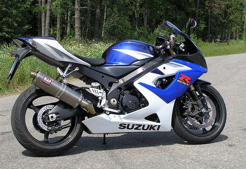 Pay for Suzuki Gsxr1000k Service Manual