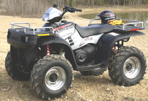polaris sportsman 400 parts manual download manuals. Black Bedroom Furniture Sets. Home Design Ideas