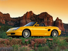Thumbnail PORSCHE BOXSTER 1998-2004 SERVICE REPAIR MANUAL