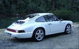 Thumbnail PORSCHE 911 (964) 1989-1993 SERVICE REPAIR MANUAL