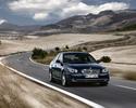 Thumbnail BMW 5 SERIES E60/61 FACTORY MANUAL 2004-2010