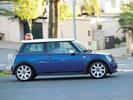 Thumbnail MINI COOPER SERVICE REPAIR MANUAL 2002-2006