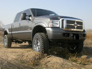 Thumbnail FORD F250 F350 SERVICE REPAIR MANUAL 1999-2010