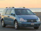 Thumbnail KIA SEDONA SERVICE REPAIR MANUAL 2006-2009