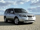 Thumbnail SAAB 9-7X SERVICE REPAIR MANUAL 2005-2007