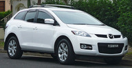 Thumbnail MAZDA CX7 SERVICE REPAIR MANUAL 2007-2009