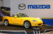Thumbnail MAZDA MIATA SERVICE REPAIR MANUAL 1991-2005