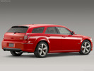 Thumbnail DODGE MAGNUM SERVICE REPAIR MANUAL 2005-2008